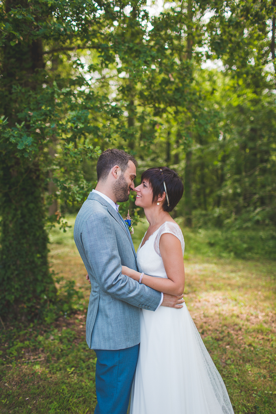 domaine de la bergerie_Camille_Marciano_ PHotographe _ mariage_ champetre_france_firstlook_17