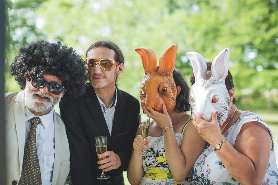 domaine de la bergerie_Camille_Marciano_ PHotographe _ mariage_ champetre_france_photobooth_38