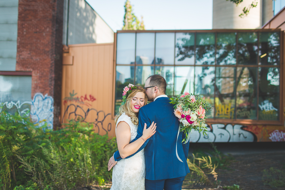 mariage-soupesoup-montreal-photographe-wedding-boheme_couple_18