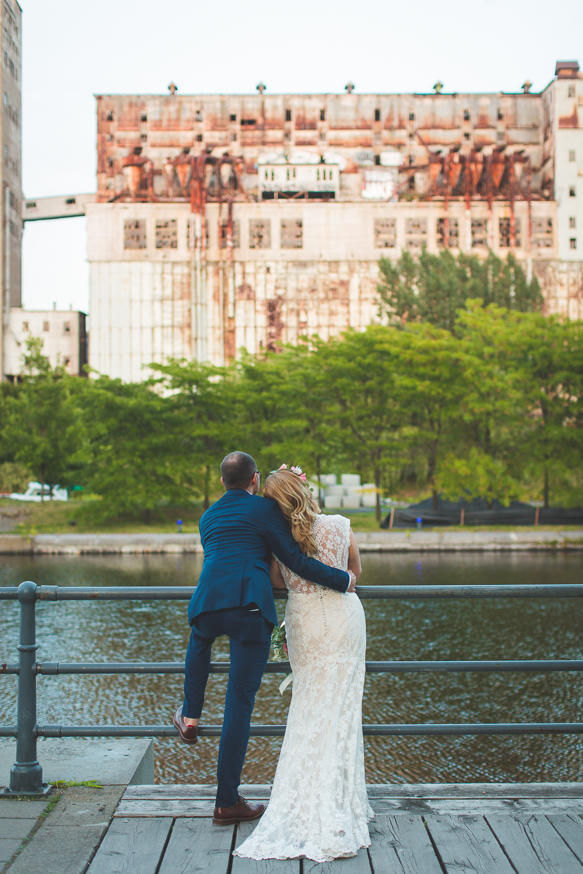 mariage-soupesoup-montreal-photographe-wedding-boheme_old_port_47