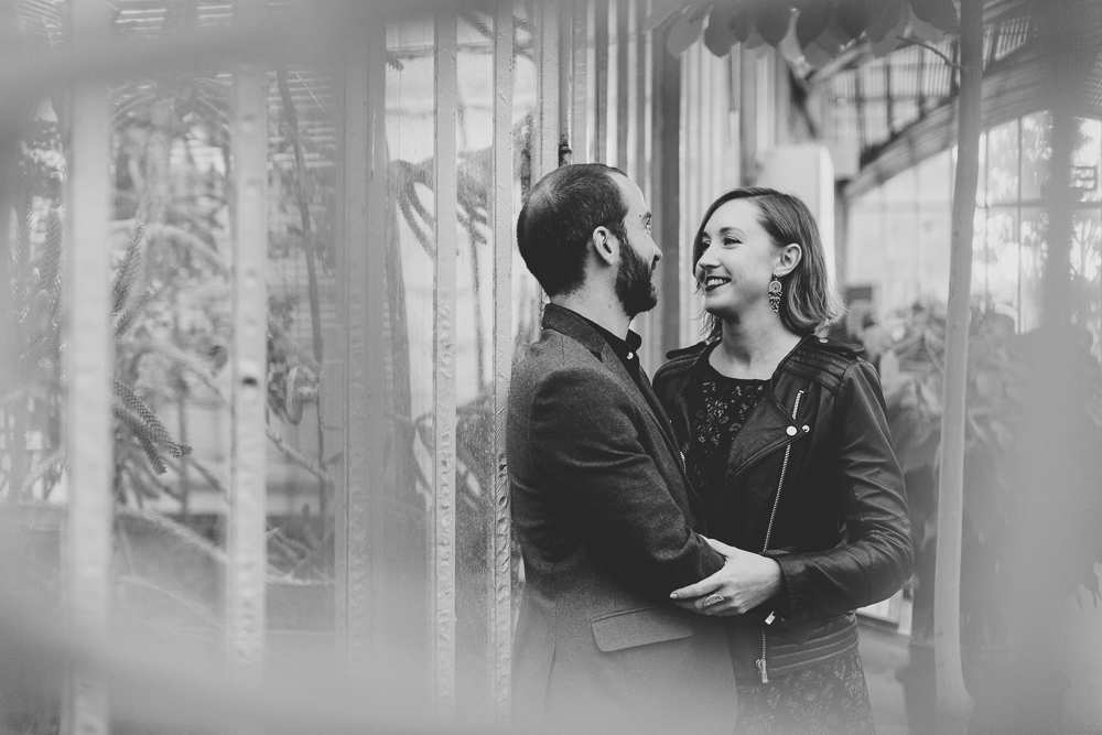 couple_session_paris_photographe_CamilleMarciano_15