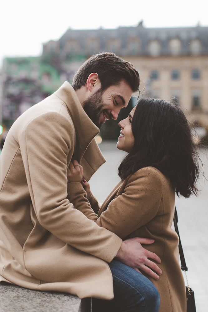 Vendome_sessioncouple-paris-photographe-camillemarciano_11
