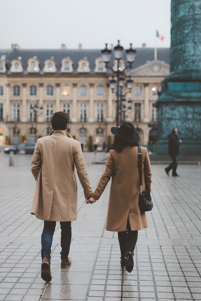 Vendome_sessioncouple-paris-photographe-camillemarciano_13