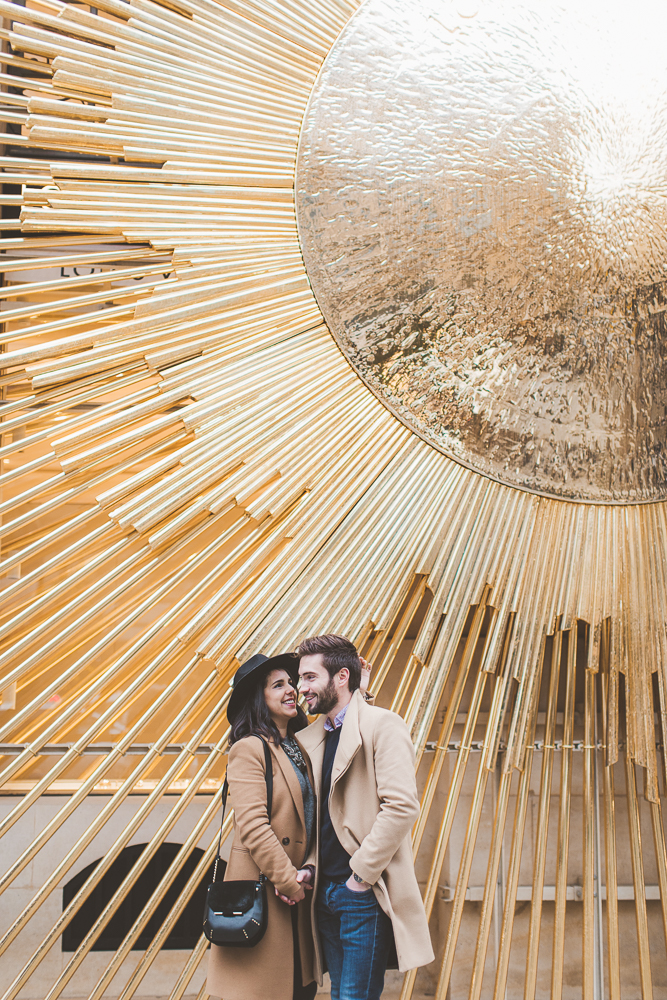 Vendome_sessioncouple-paris-photographe-camillemarciano_louisvuitton_2
