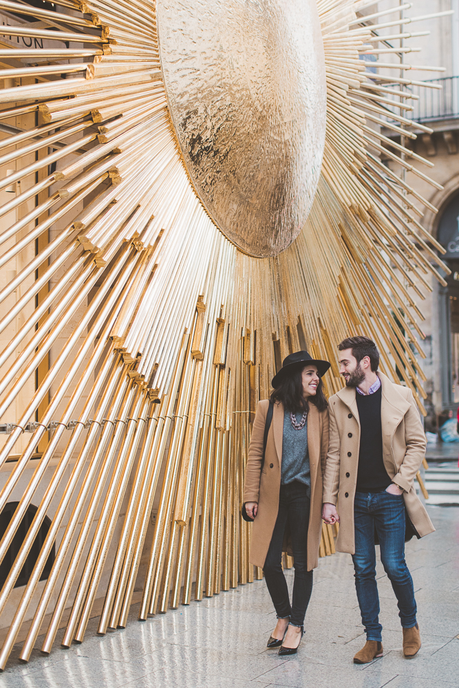 Vendome_sessioncouple-paris-photographe-camillemarciano_dior_3