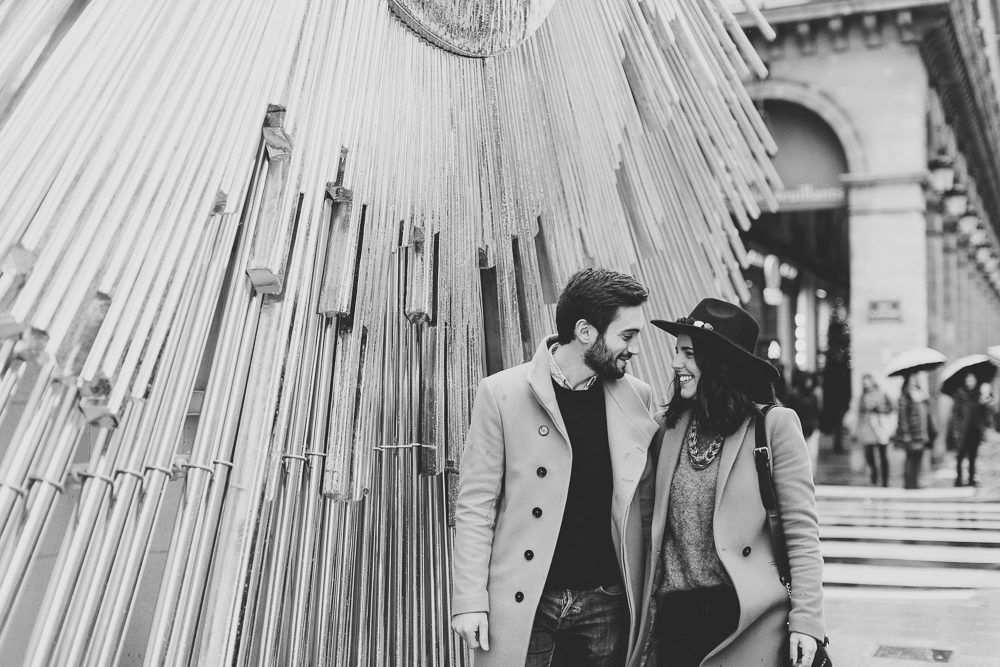 Vendome_sessioncouple-paris-photographe-camillemarciano_4