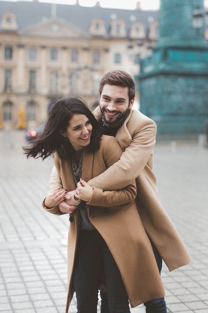 Vendome_sessioncouple-paris-photographe-camillemarciano_5