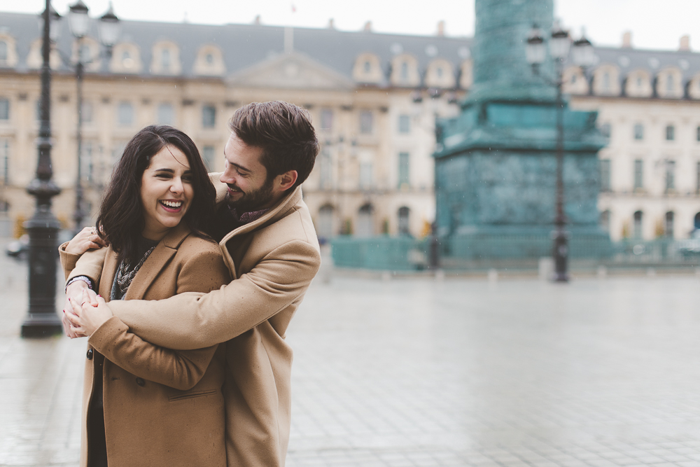 Vendome_sessioncouple-paris-photographe-camillemarciano_7