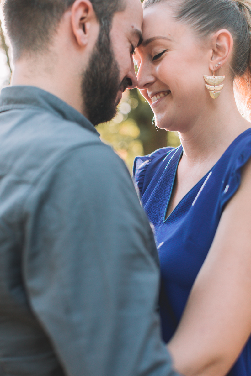 sessioncouple-photo-vincennes-mariage_3