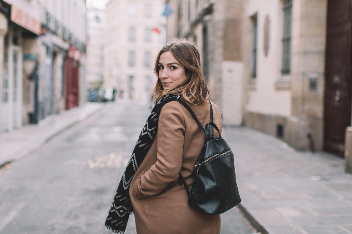 CynthiaDulude _Camillemarciano_HD_paris_4