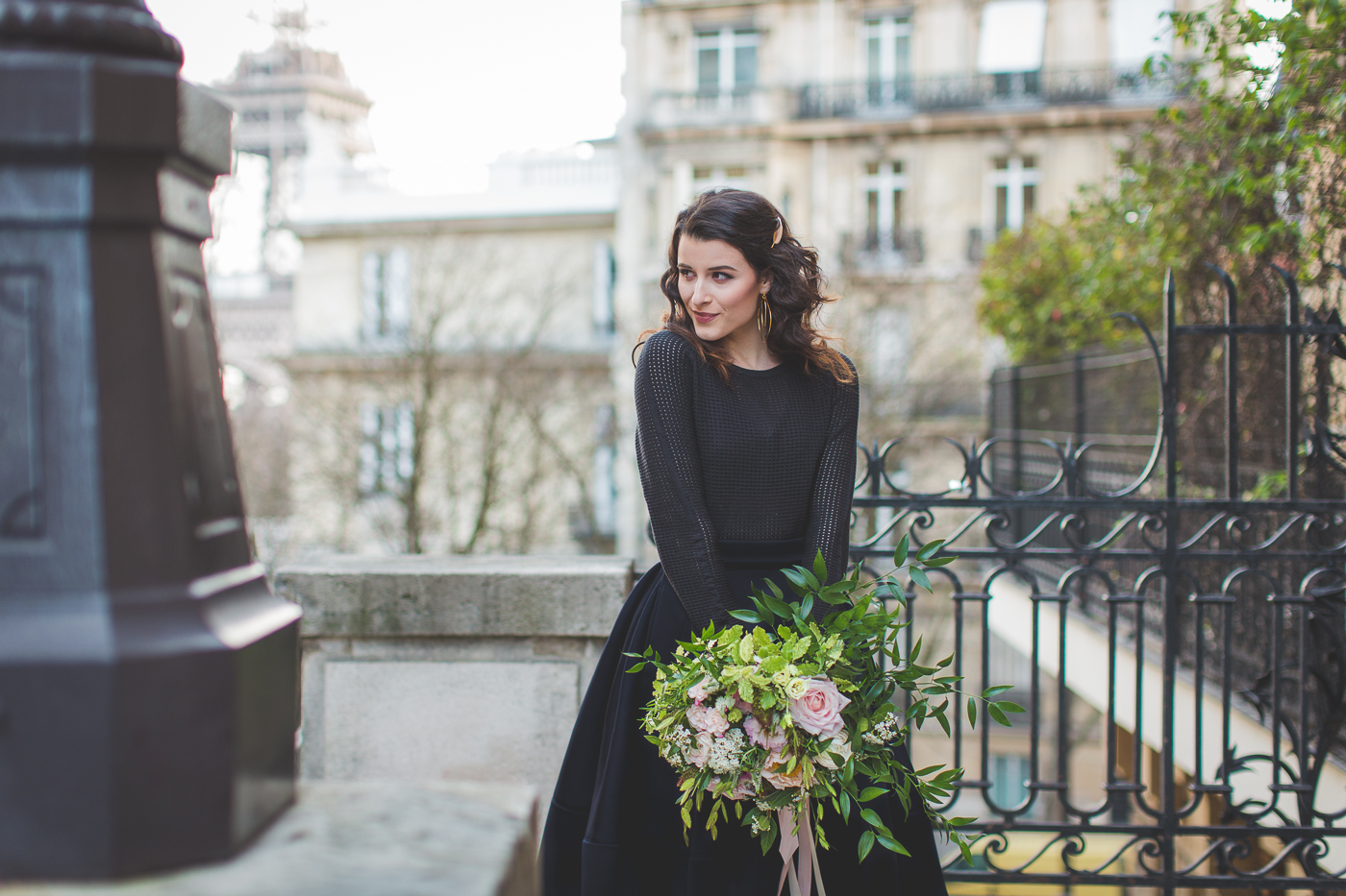 mariage-paris_photographe-bride-09