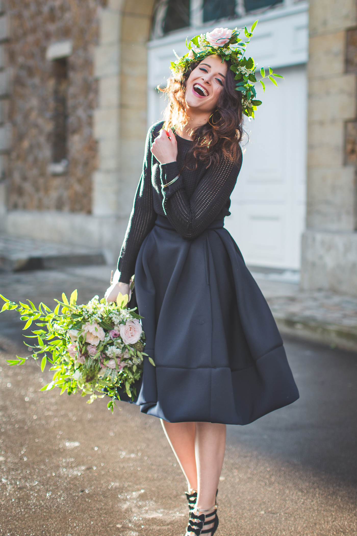 mariage-paris_photographe-bride-19