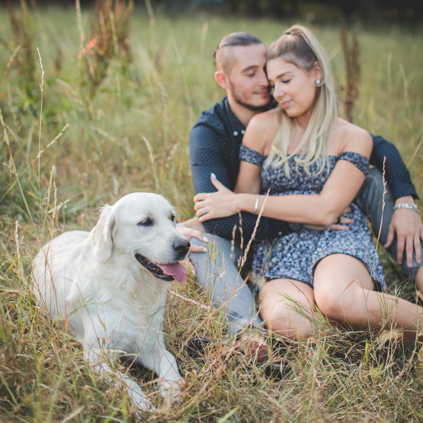 couple-photo-vincennes-chien_01